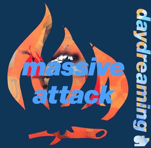 Compra Venta Maxi singles música electrónica como Massive Attack: Daydreaming