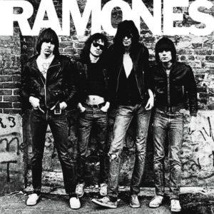 www.comprodisco.com // Compra Venta discos vinilo de PUNK como Ramones: Ramones /Barcelona