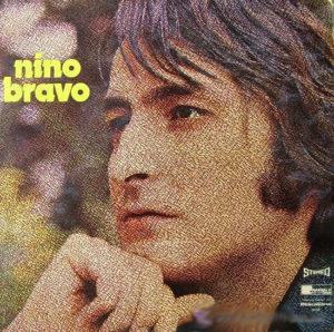 www.comprodisco.com Compra Venta discos antiguos en Barcelona como Nino Bravo: Nino Bravo