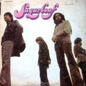 Compra venta discos de jazz-rock como Sugarloaf: Sugarloaf /Barcelona