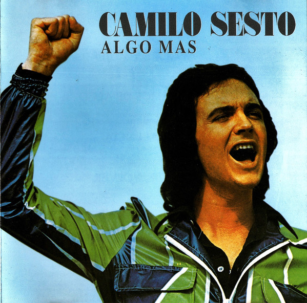 compro vinilos Barcelona, compra venta discos de vinilo Barcelona, vinilos en español, vender discos cantantes españoles, vender lostes de vinilos, vender colección de vinilos