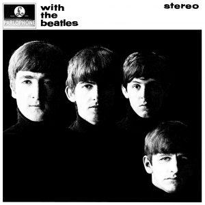 vinilos más buscados The Beatles